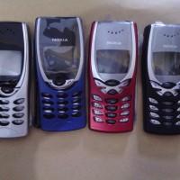 harga Casing Nokia 8250 Tokopedia.com