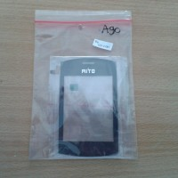 Touchscreen / Touch Screen Mito A90 Original