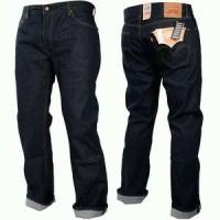 Jual celana jeans levis Murah
