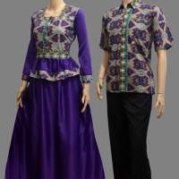 harga Grosir Baju Batik Sarimbit Idul Fitri Tokopedia.com