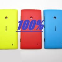 casing nokia lumia 520 ori