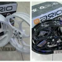 harga Velg Axio 4,5inc Vixion Nvl Cb150r  Megapro New Tokopedia.com