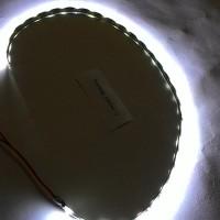 harga Lampu Led Kolong Dashboard Mobil PUTIH Tokopedia.com