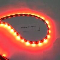harga Lampu Led Kolong Dashboard Mobil Red Tokopedia.com