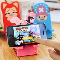 harga Tempat Dudukan Gadget Handphone Boneka Kitty Doraemon Duck Keropi Hk Tokopedia.com