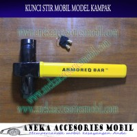 harga Kunci Stir Mobil Toyota Agya Model Kampak Tokopedia.com