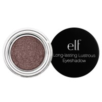 E.L.F (elf) Studio Long-lasting Lustrous Eyeshadow - Gala