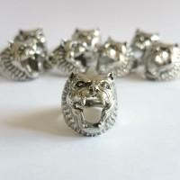Harga ikat cincin ring emban cangkok titanium lokal macan   antitipu.com