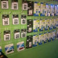BATERAI LG Optimus L80 Dual D380 L90 D415 F7 LG870 US870 P698 3600mah