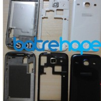 Casing Case Housing Samsung Galaxy Core Gt-i8262 Gt-i8260 I8262 I8260