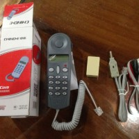 Jual Test Phone Merk Chino-E Murah