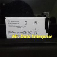 Baterai Batre Battery Sony St27 For Xperia Go Original 100%