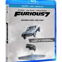 Tersedia Semua Film BluRay Disc 2D 25GB [Barat/HK/India/Korea/Japan]