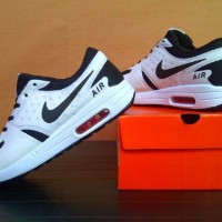sports shoes d992a 30971 ... Jual nike airmax zero men 40-44 import vietnam (nike,adidas,vans ...
