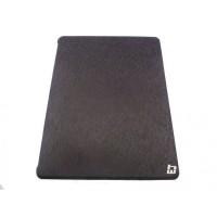 harga Smartcover Ipad Air 2 Ipad 6 Huanmin Premium Leather Case Standsupport Tokopedia.com