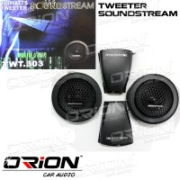 Tweeter Soundstream [ORION CAR AUDIO BANDUNG]