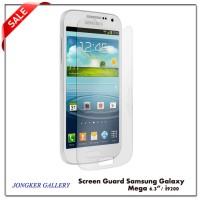 Harga Samsung Galaxy Mega 6 3 Katalog.or.id