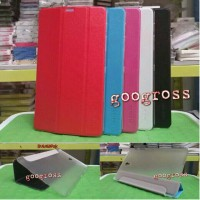 harga Book Cover Samsung Galaxy Tab S 8.4 - Trans Cover Tokopedia.com