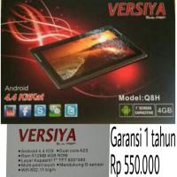 harga Tablet Versiya (android Kitkat) Tokopedia.com