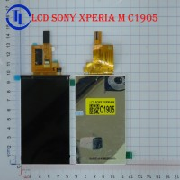 Lcd Sony Xperia M C1905