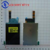 harga Lcd Sony Wt19 Tokopedia.com