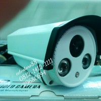cctv outdoor 1000 tvl