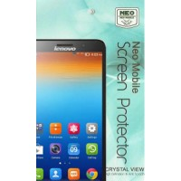 Neo Mobile Anti Gores Japan Technology Tipe Clear For Lenovo A369