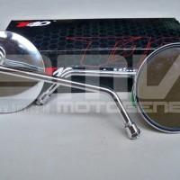 harga Spion Tad Jl-079 Vespa Tanggung Kc Cembung Untuk Yamaha Tokopedia.com
