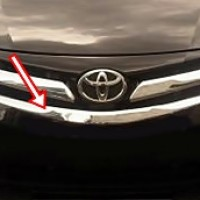 List Grill Bawah All New Avanza/xenia