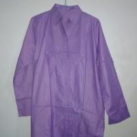 Baju Hamil 08 (BJH08)