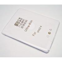 harga Imak Ultra Thin TPU Case for iPad with Retina Display / 4 Tokopedia.com