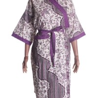 harga Kimono Batik Unggul Tokopedia.com