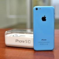 NEW# APPLE IPHONE 5C [32GB]