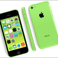 NEW# APPLE IPHONE 5C [16GB]