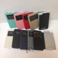 harga Ume Flipcase Xiaomi Mi 4i / Uma Flip Cover Leather Case Xiaomi Mi4i Tokopedia.com