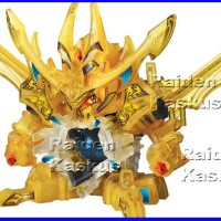 harga B-daman Cb-43 Smash Dragold (kw) Tokopedia.com