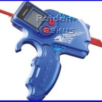 harga Beyblade Accessories BB53 Digital Power Launcher Pegasus ver Tokopedia.com