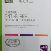 harga Antigores Glare (anti Minyak) Sony Xperia M4 Aqua Full Set Tokopedia.com