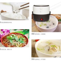 RICE COOKER POLOS