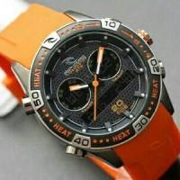 harga Jam Tangan Ripcurl Orbit Dual Time Orange Tokopedia.com