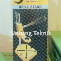 harga Stand Bor / Drill Stand Prohex Tokopedia.com