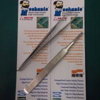 harga Tool's Pinset Mechanic  Mec St-13 Original Tokopedia.com