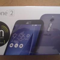 harga Smartphone Asus Zenfone 2 (ze551ml) 2gb 16gb - Garansi Resmi Tam Tokopedia.com