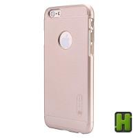 Nillkin Iphone 6 | Casing Ori Super Frosted Hard Case Smartphone Apple