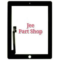 harga Touchscreen Ipad 3 & 4 Ori Tokopedia.com