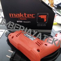 Bor 10mm Maktec MT60