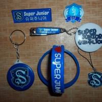 harga Paket Hemat (pahe)/k Pop/ Suju/super Junior Tokopedia.com