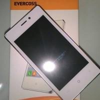 harga Evercoss A74A Winner T Tokopedia.com