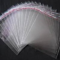 harga PLASTIK OPP untuk CD/DVD dengan Sealing Tape Tokopedia.com