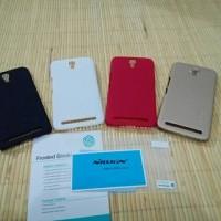 harga Nilkin Hardcase Alcatel Onetouch Flash Plus Tokopedia.com